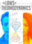 """""""Les lois de la thermodynamique"""" (2018) par LoveMachine"""