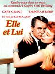 """""""Elle et lui"""" (1957) par LoveMachine"""