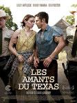 """""""Les amants du Texas"""" (2013) par Julie."""