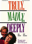 """Truly madly deeply"" (1991"" par LoveMachine"