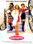 """Clueless"" (1996) par La Serial Loveuse"