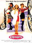 """""""Clueless"""" (1996) par La Serial Loveuse"""