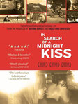 """""""In search of a midnight kiss"""" (2007) par LoveMachine"""