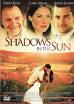 """Shadows in the sun"" (2007) par Coupdefoudre"