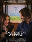 """""""Destination mariage et plus si affinités"""" (2019) par LoveMachine"""