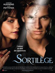 """Sortilège"" (2011) par MyLoveQ"
