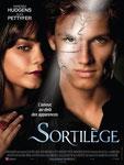 """""""Sortilège"""" (2011) par MyLoveQ"""