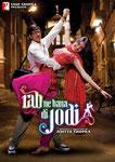 """""""Rab ne bana di Jodi"""" (2008) par Rythm&Love"""