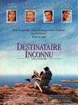 """Destinataire inconnu"" (1999) par LoveMachine"