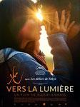 """""""Vers la lumière"""" (2018) par LoveMachine"""