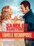 """""""Famille recomposée"""" (2014) par LoveMachine."""