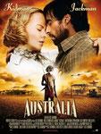 """""""Australia"""" (2008) par Valmont"""
