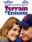 """Terrain d'entente"" (2005) par LoveMachine"