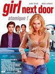 """""""Girl next door"""" (2004) par LoveMachine"""