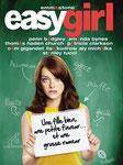 """""""Easy girl"""" (2011) par LoveMachine"""