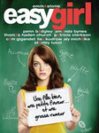 """Easy girl"" (2011) par LoveMachine"