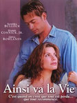 """""""Ainsi va la vie"""" (1998) par LoveMachine"""