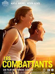 """Les combattants"" (2014) par LoveMachine"