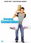 """""""Comme Cendrillon"""" (2003) par Jérémy"""