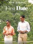 """""""First date"""" (2016) par LoveMachine"""