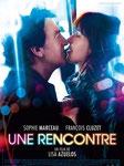 """""""Une rencontre"""" (2014) par LoveMachine"""