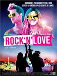 """Rock'n'love"" (2012) par LoveMachine"