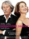 """""""Désaccord parfait"""" (2006) par LoveMachine."""