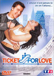 """Ticket for love"" (2001) par LoveMachine"