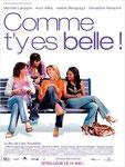"""""""Comme t'y es belle !"""" (2006) par Eaulire"""
