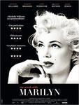 """""""My week with Marylin"""" (2012) par Jupliette"""