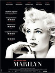 """My week with Marylin"" (2012) par Jupliette"