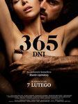 """365 jours"" (2020) par Winnie"