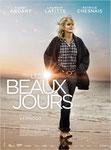 """""""Les beaux jours"""" (2013) par LoveMachine."""