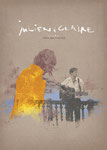 """Julien & Claire"" (2012) par LoveMachine"