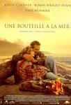 """""""Une bouteille à la mer"""" (1999) par LoveMachine"""