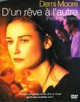 """""""D'un rêve à l'autre"""" (2000) par LoveMachine."""