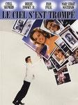 """""""Le ciel s'est trompé"""" (1989) par LoveMachine"""