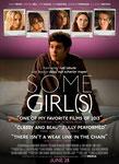 """Some girl(s)"" (2013) par LoveMachine"