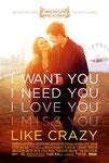 """Like crazy"" (2011) par LoveMachine"