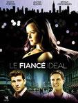 """""""Le fiancé idéal"""" (2010) par LoveMachine"""