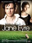 """""""Jane Eyre"""" (2012) par Valmont"""