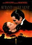 """""""Autant en emporte le vent"""" (1939) par Docteur Love"""