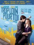 """""""Trop loin pour toi"""" (2010) par L'Homme"""