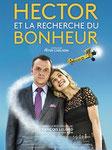 """""""Hector et la recherche du bonheur"""" (2015) par LoveMachine"""