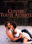"""""""Contre toute attente"""" (1984) par CoupdeFoudre"""