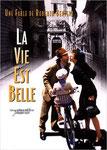 """""""La vie est belle"""" (1998) par LoveCinéma"""