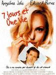 """""""7 jours et une vie"""" (2002) par LoveMachine."""