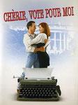 """""""Chérie, vote pour moi"""" (1994) par LoveMachine."""