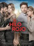 """""""El hilo rojo"""" (2016) par LoveMachine"""