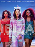 """Ibiza"" (2018) par LoveMachine."